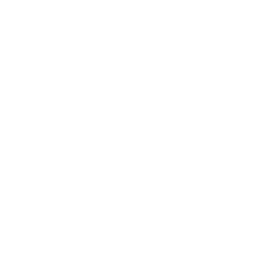 Be-A-Bear-White.png