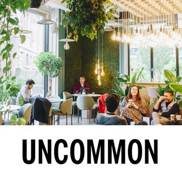 Uncommon.jpg