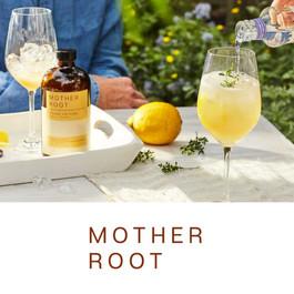 Mother-Root.jpg