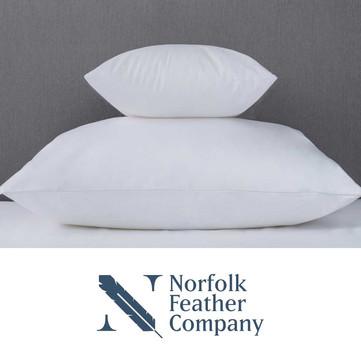 Norfolk-Feather-Company.jpg