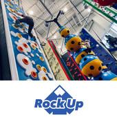 Rock-Up.jpg