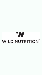 Wild-Nutrition---Be-A-Bear.png