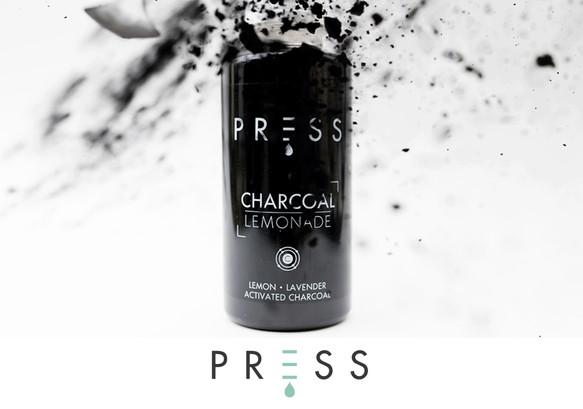 PRESS-Be-A-Bear_edited.jpg