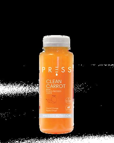 PRESS_CLEAN CARROT.tif