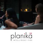 Planika-2.jpg