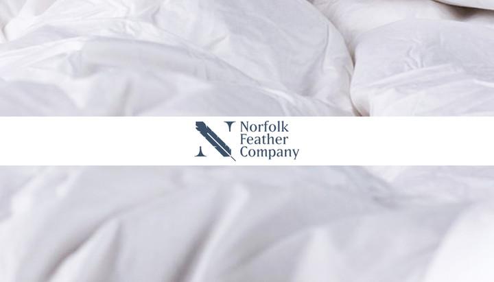 Norfolk-Feather-Be-A-Bear.jpg