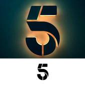 Channel-5.jpg