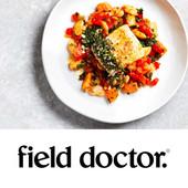 Field-Doctor.jpg
