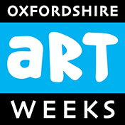 OXON ARTWEEKS LOGO.png