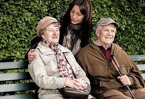 24 H Betreung zu Hause, Plegerin, Seond Life Care