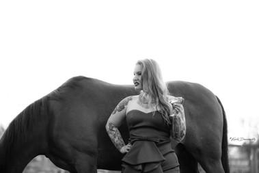 Karli Dannewitz Photography