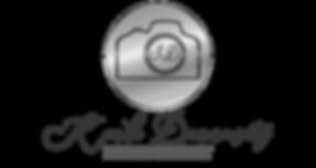 kd logo take 69.png
