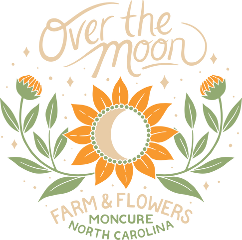 OvertheMoon-logo-color-noBG.png