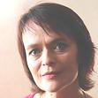 Portrait GP-Agnès Le Bars.png