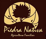 LOGO PIEDRA NATIVA.png