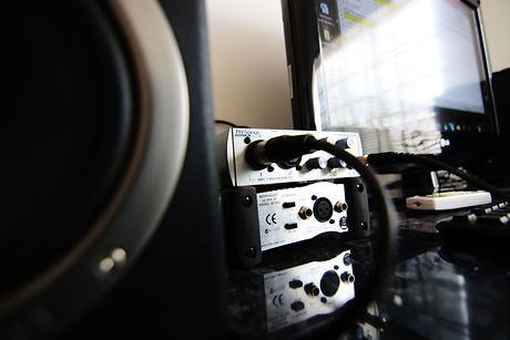 Audio-prod.jpg