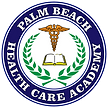 PALM BEACH HEALTHCARE ACADEMY4.png