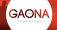 gaonalive-logo.png