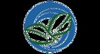 mini-logo-2.png