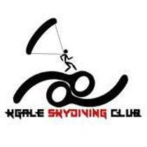 Kgale Logo.jpg