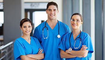 medical-students-890.jpg