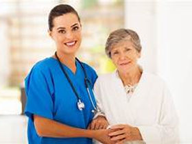 Home Health Aide >> Home Palm Beach Health Care Academy Boca Raton