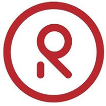 Red pepper Logo.jpeg