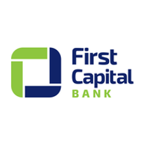first capital bank Botswana.png