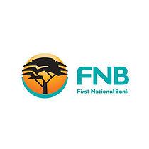 fnb-first-national-bank-logo.jpg