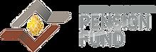 BPOPF logo.png