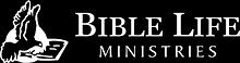 Bible Life Logo.png
