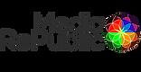 Media Republic Logo HiRes_edited.png