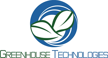 GREEN HOUSE logo.png
