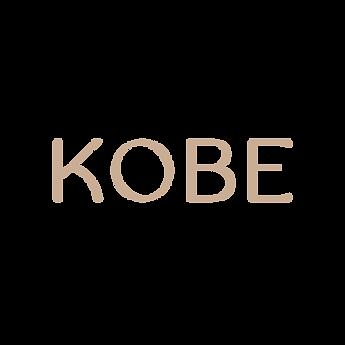 hc---KOBE.png