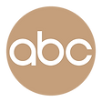 abc.1.png