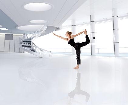 YogaStairs_hires_Original_11334.jpg