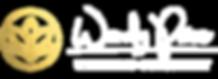 WP_Wellbeing logo_lotus_Coloured_nobackg