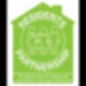 Residents Partnership Logo Square.png