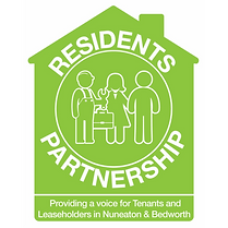 Residents Partnership Logo Square.png