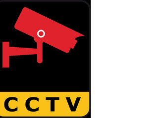 CCTV Installations and our Involvement