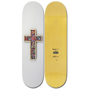 Release date: Skateptych x Imbue