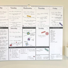 Make Planning Fun