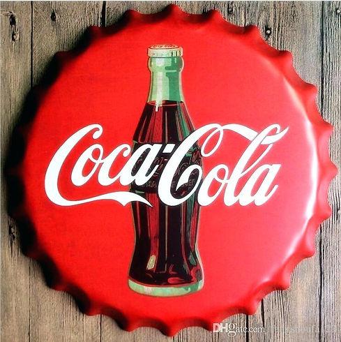 coca-cola-decor-cm-round-coke-bottle-cap