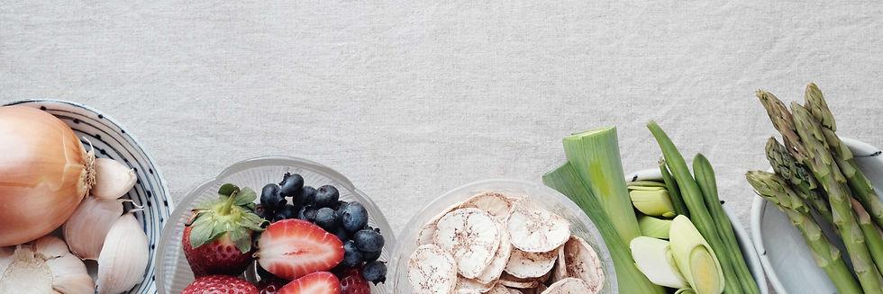 Prebiotic-foods.jpg