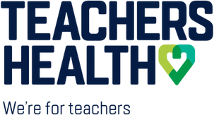 teachers health logo.png