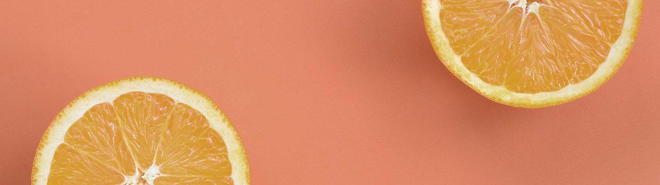 citrus-banner.jpg