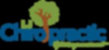 LJ Chiro Logo CLEAR PNG - Copy.png
