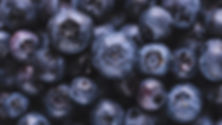 blueberries_edited.jpg