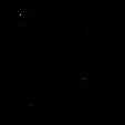 Dietitians_Australia_AN_Logo_RGB_mono_hi