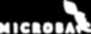 Microba-Logo-White.png